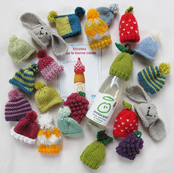 Cadeaux,innocent,tricot600,2