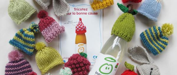 Cadeaux-innocent-tricot600x255-1