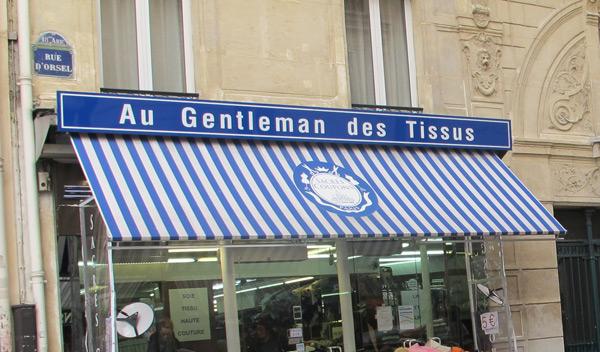 Gentleman-des-tissus-600-2