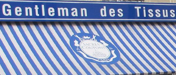Gentleman-des-tissus-600x255-1