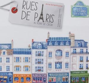 Livre-Paris-Point-Croix-600-1