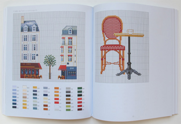 Livre-Paris-Point-Croix-600-2