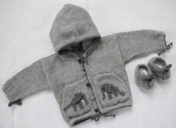 cadeaux-sacha-tricot-600-2