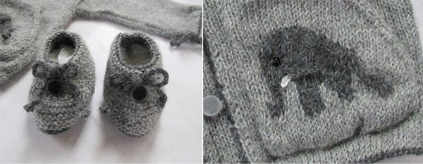 cadeaux-sacha-tricot-600-3