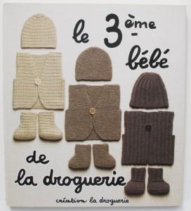 cadeaux-sacha-tricot-600-4