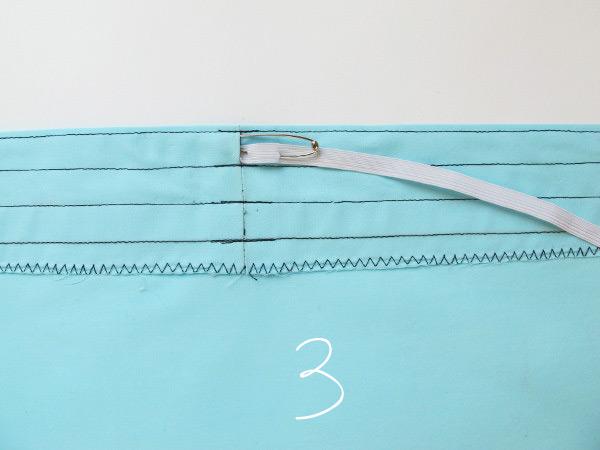 ceinture-elastique-600-3