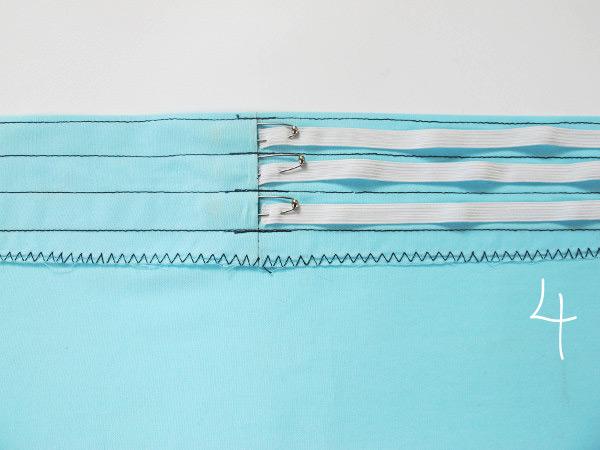 ceinture-elastique-600-4