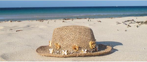les chapeaux de paille ont du style 2 fashionmicmac. Black Bedroom Furniture Sets. Home Design Ideas