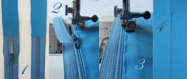 blog-fashionmicmac-zip-incruste-600x255