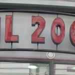 FIL 2000
