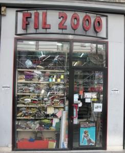 Fil 2000 fashionmicmac