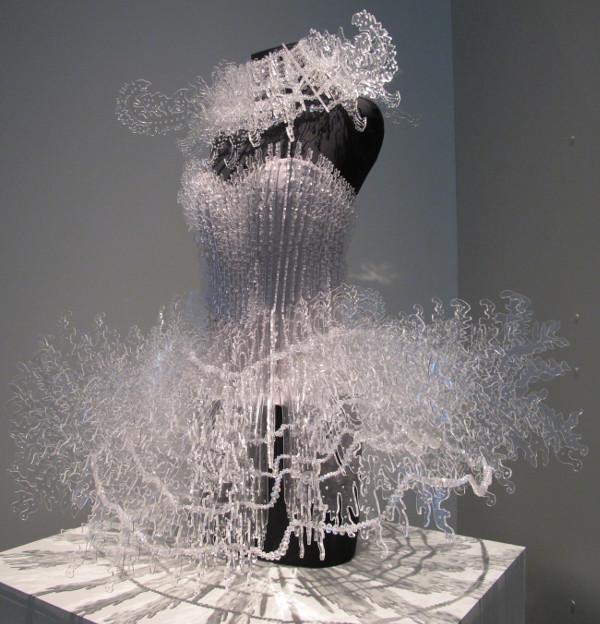 fashionmicmac-On aura tout vu Tutu