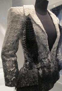 fashionmicmac-On aura tout vu toucher.jpg.jpg