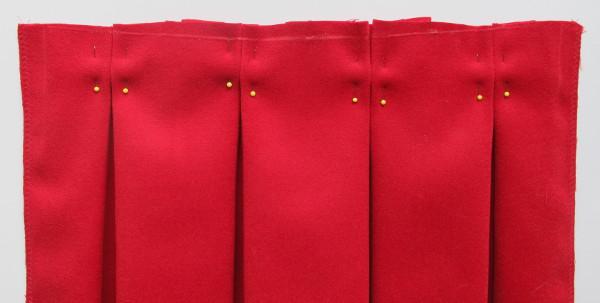 fashionmicmac-Jupe à plis-1
