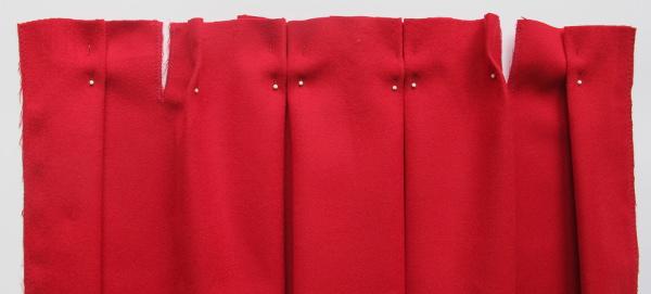 fashionmicmac-Jupe à plis-2