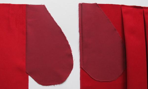 fashionmicmac-Jupe à plis-3