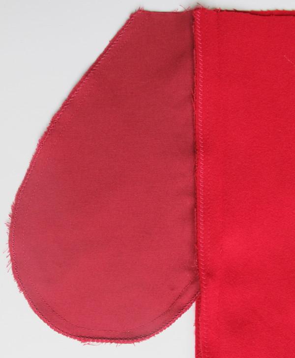 fashionmicmac-Jupe à plis-4