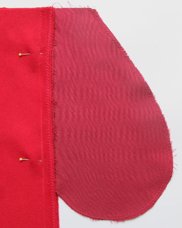fashionmicmac-Jupe à plis-5