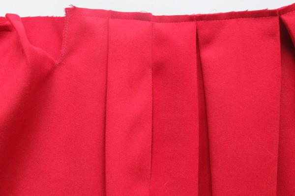 fashionmicmac-Jupe à plis-7