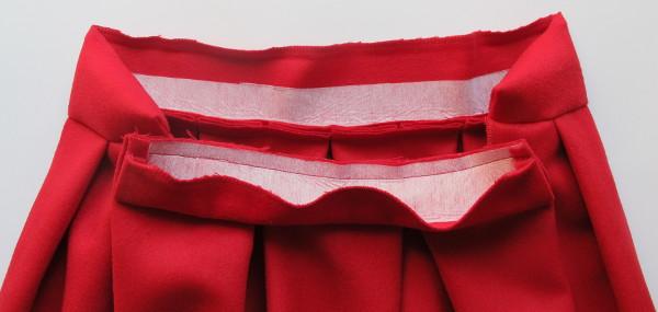 fashionmicmac-Jupe à plis-8