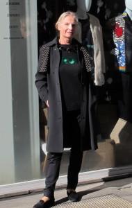 fashionmicmac-L'habibliothèque moi