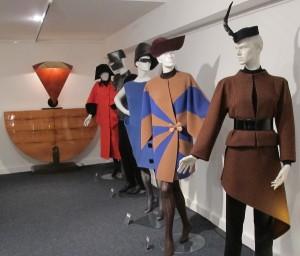 fashionmicmac-Pierre Cardin bruns