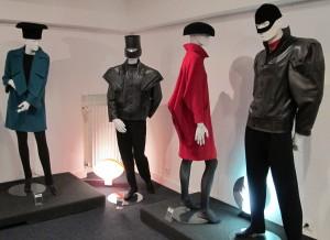 fashionmicmac-Pierre Cardin hommes