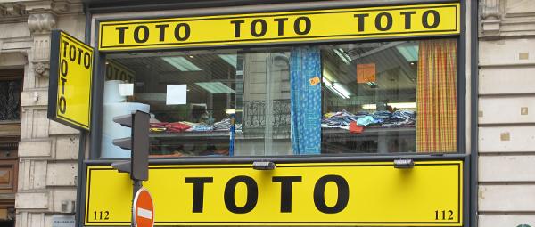 fashionmicmac-TOTO UNE