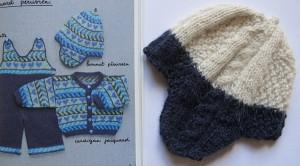fashionmicmac-bonnet irlandais