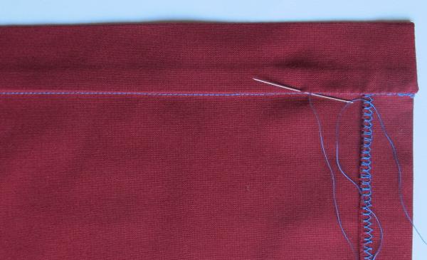 fashionmicmac-ceinture montée 5