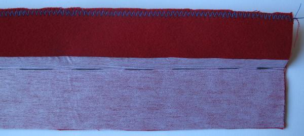fashionmicmac-ceinture montée 6