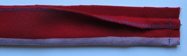fashionmicmac-ceinture montée 7