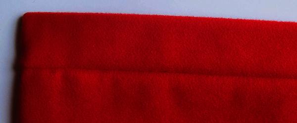 fashionmicmac-ceinture monteģe 9