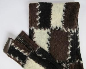 fashionmicmac-poncho 8