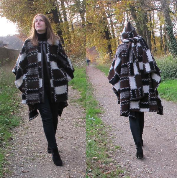 fashionmicmac-poncho FIN