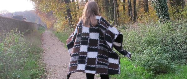 fashionmicmac-poncho UNE