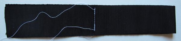 fashionmicmac-noeud 1