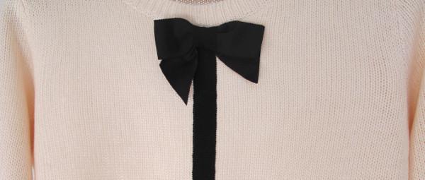 fashionmicmac-pull UNE