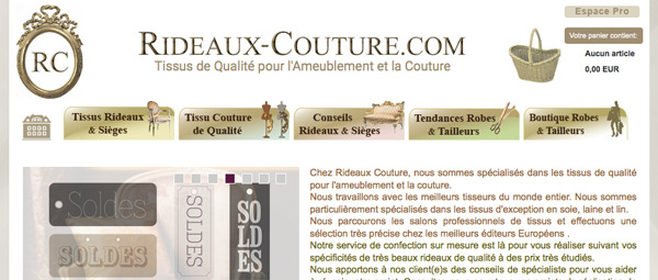 Fashion-Micmac---rideaux-couture-UNE
