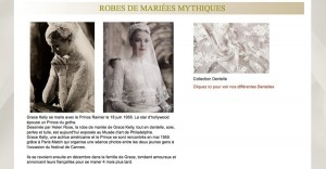 Fashion-Micmac---rideaux-couture-mariage