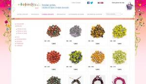 fashion-micmac-babachic-eshop-loisir-perles