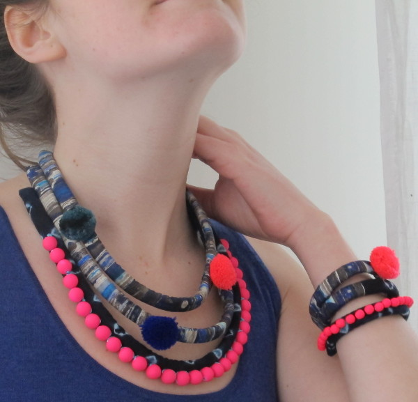 fashionmicmac-bijoux Claire