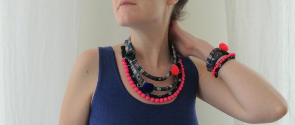 fashionmicmac-bijoux UNE
