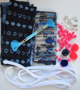 fashionmicmac-bijoux fournitures