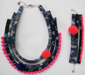 fashionmicmac-bijoux textile FIN