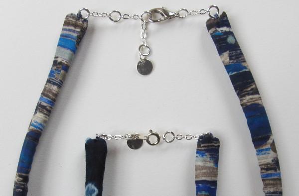 fashionmicmac-bijoux textile fermoirs