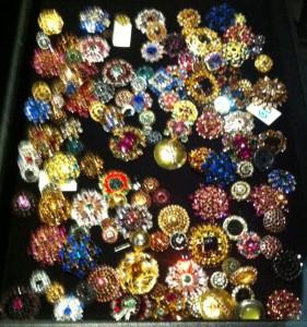 fashionmicmac-boutons YSL