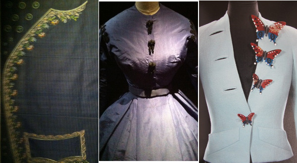 fashionmicmac-boutons costumes