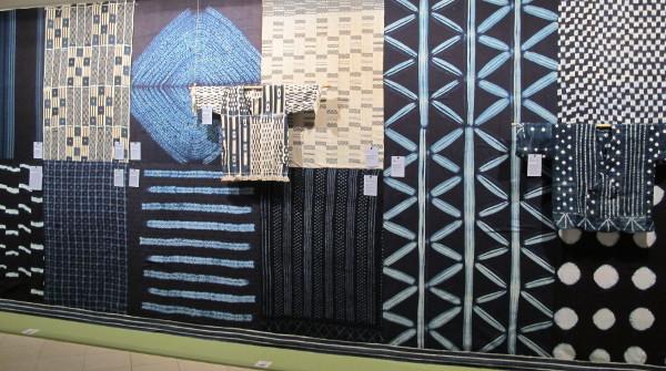 fashionmicmac-indigo Afrique