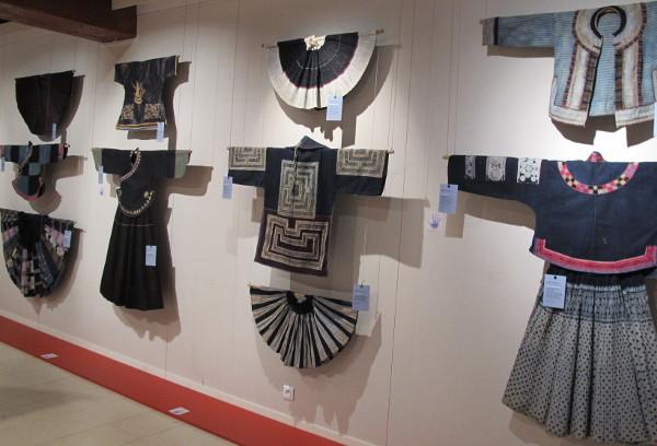 fashionmicmac-indogo jupes